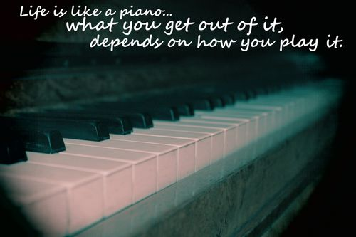 Piano-quote-text-favim.com-415634_large