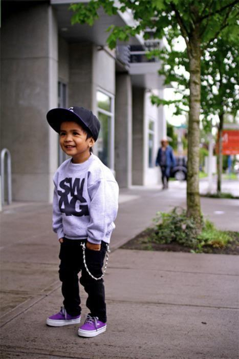 boy, cute, swag - inspiring picture on Favim.com
