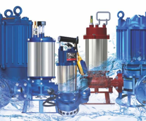 grinder submersible pumps