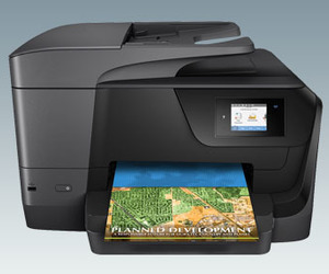hp ojp 8710 printer setup