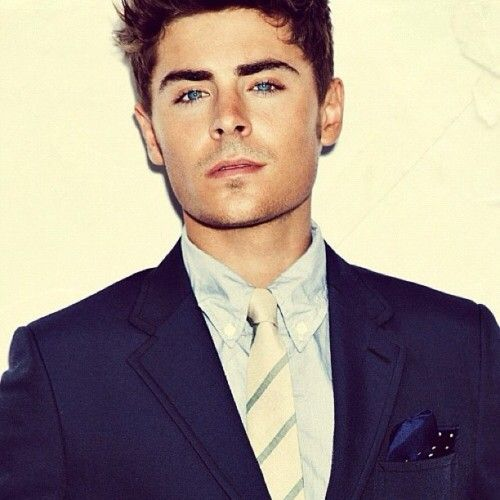 Zac-efron-zac-efron-30660570-500-500_large