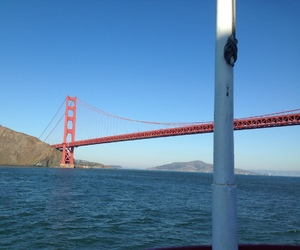 sf golden gate brige