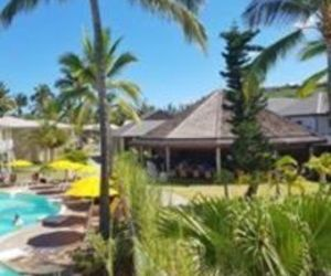 holiday in mauritius