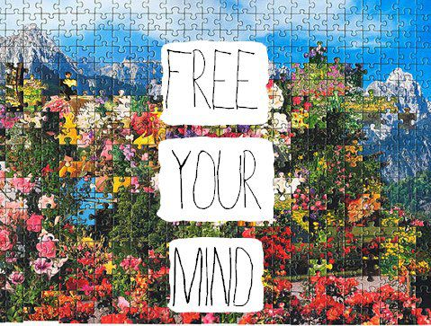 Free-your-mind-puzzle-typography-favim.com-416006_large