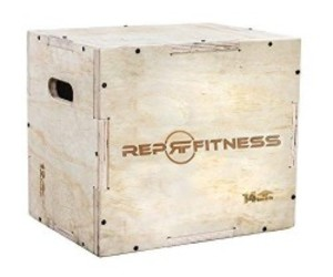 rep fitness products