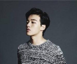 yeo jin goo