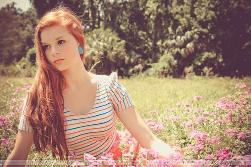 flowered_karoline_by_dgphotographyjax-d4yklrq_large