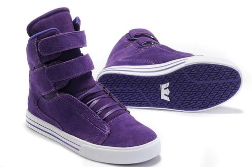 Supra_20tk_20society_20high_20top_20all_20purple_20suede_20white-2_large