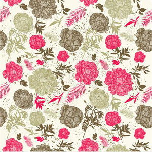 Vintage-rose-backgrounds-vector_large