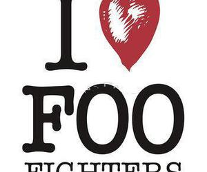 foo fighters #love