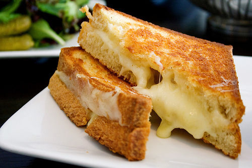 Cheese-cheese-sandwich-food-sandwich-toast-favim.com-202886_large