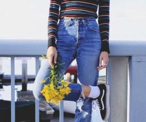 moda tumbrl