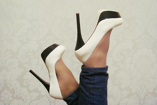 Cool-high-heels-nice-pretty-shoes-favim.com-414175_large