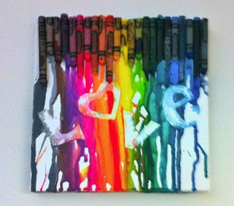 Crayon-art_large