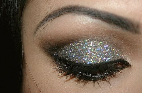 Cute-glitter-make-up-favim.com-416857_large