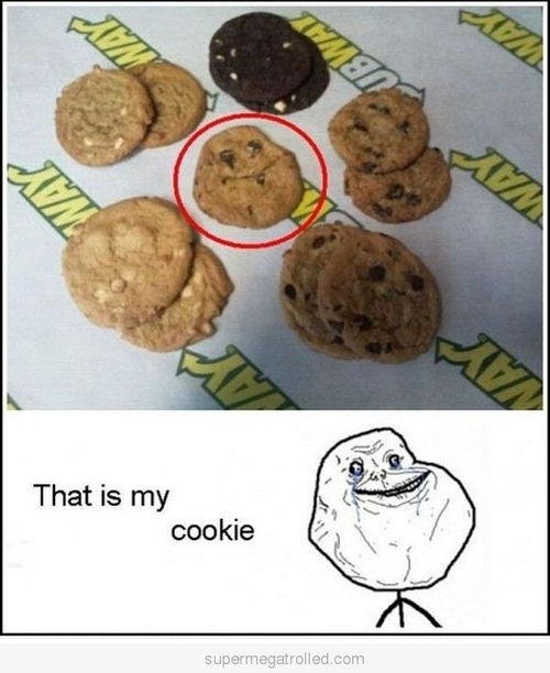Thats-my-cookie_large