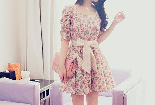 Bag-bow-cute-dress-fashion-favim.com-416964_large