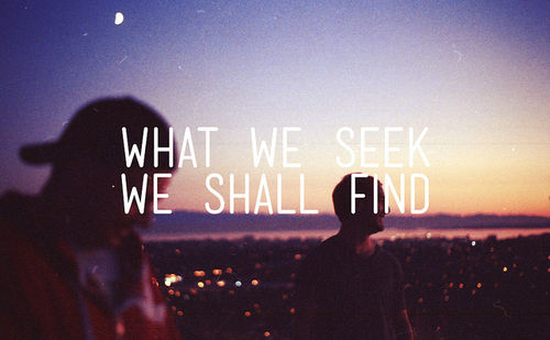 Find-love-seek-shall-text-favim.com-417241_large