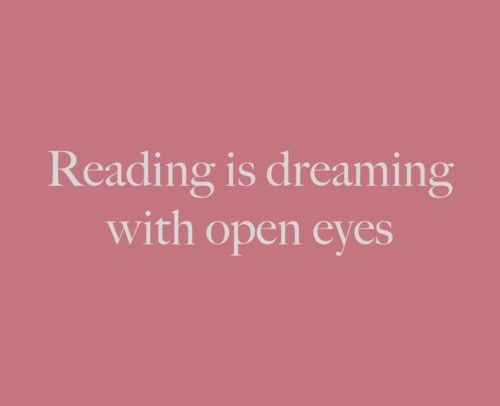 Reading_is_dreaming_weheartit_large