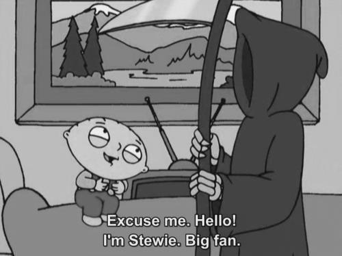 Black-and-white-family-guy-grim-reaper-favim.com-417325_large