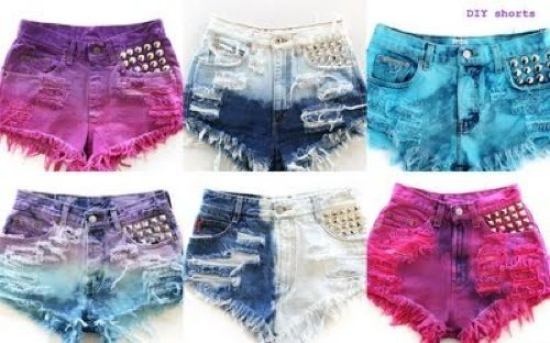Shorts_diy_large_large