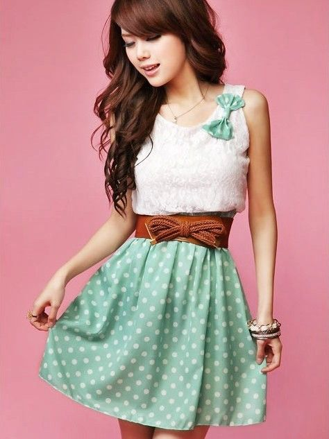 Cute-dot-and-lace-dress_large
