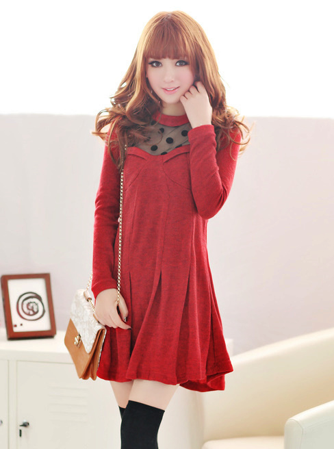 Cute asian clothing online