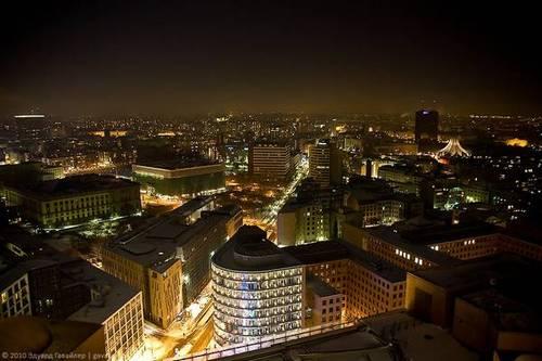 227188_xcitefun-berlin-night-7_large
