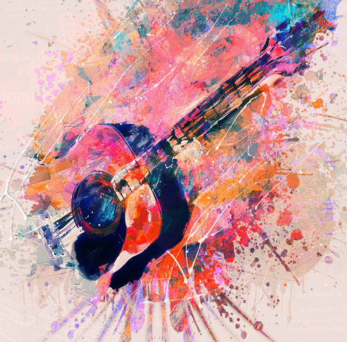 Dynamic_guitar_by_digitalhypergfx_large