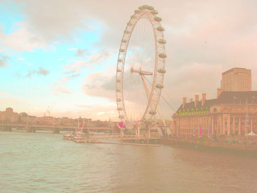 London_eye_large
