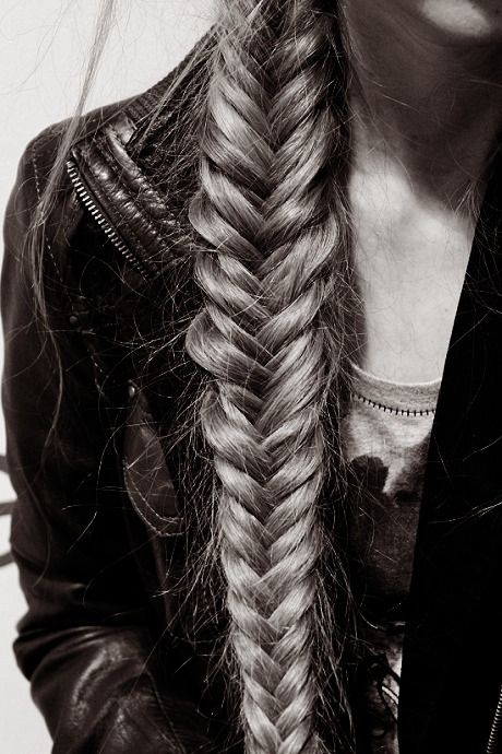 Fishtail-girl-hair-love-it-favim.com-417656_large