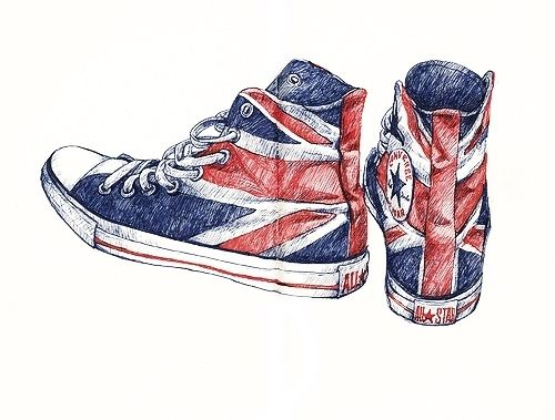 All-star-converse-draw-drawing-england-favim.com-405427_large