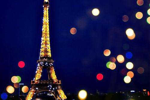 Eiffeliii_large