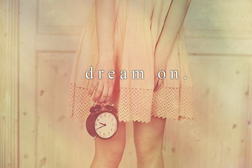 Dream-on_201475519_large