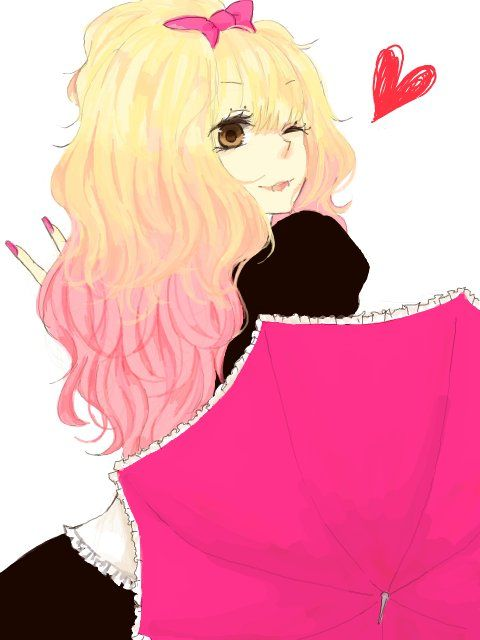 Character Pictures Anime-black-blonde-cute-eyes-Favim.com-338885_large