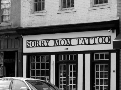 Sorry-mom-tattoo_large