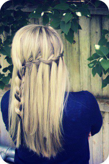 Braid-brunette-colorful-fashion-hair-favim.com-351324_large