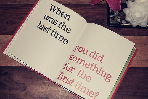 Book-first-time-las-time-quote-something-favim.com-416309_large