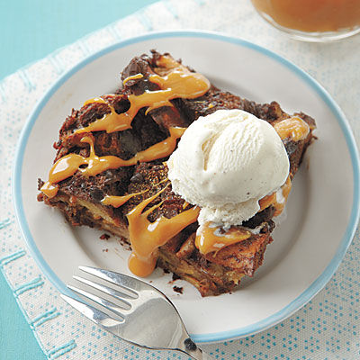 Double-chocolate-bread-pudding-l_large