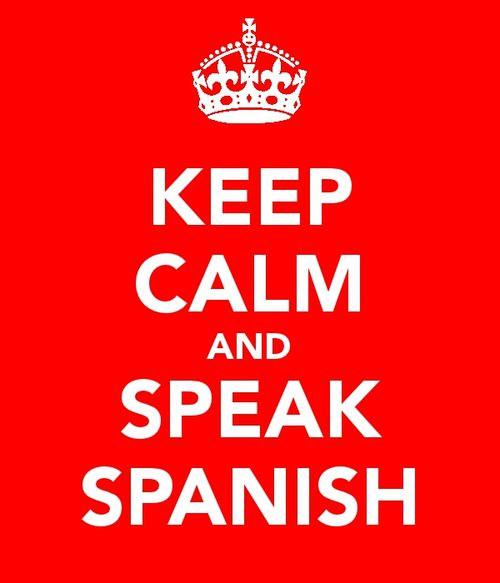 "La palabra del día: ""sembrar"" | SpanishDict Answers"