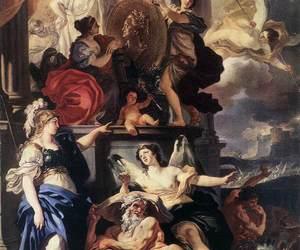 17th century