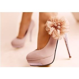 2012-sexy-heel-shoes-heels-heels-fashion-heel_7837884_7_large