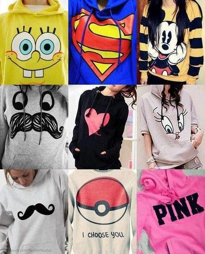 I_want_them_cool_tees___fashion_girl_style-1bbdb57b3591baeeddb0d0fede13dec5_h_large