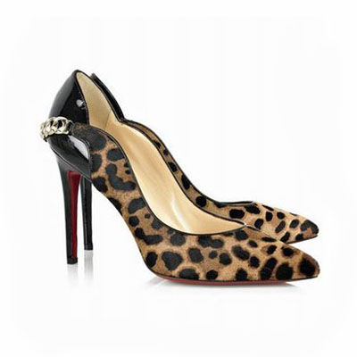 Christian-louboutin-100mm-leopard-print-pumps_large