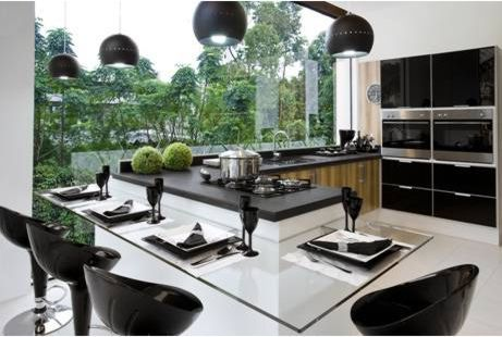Cozinhas-de-luxo-09_large