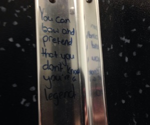 Bathroom Stall Lyrics in the bathroom stall lyrics - bathrooms cabinets