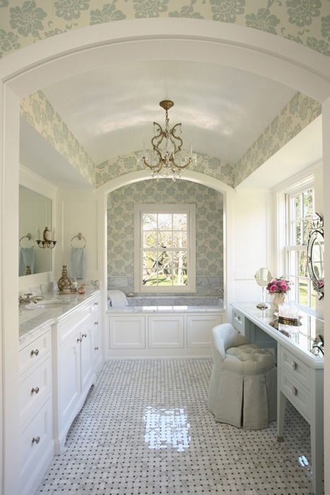 Bathroom-blue-decor-girly-home-favim.com-419256_large