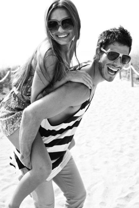 Beach-boy-couple-fashion-girl-favim.com-419347_large