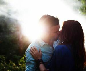 kiralık aşk