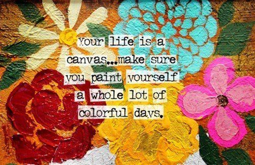Canvas-colorful-days-life-lot-favim.com-419735_large